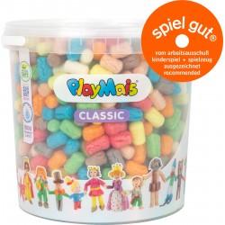 PlayMais® BASIC 1000