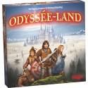 Odyssée Land