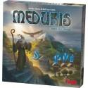 Meduris - L'appel des Dieux